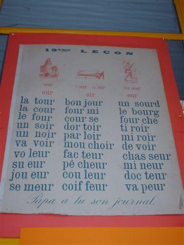 Ecole d'autrefois  - Page 2 Azup2ih6